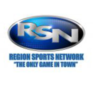 Region Sports Network Logo