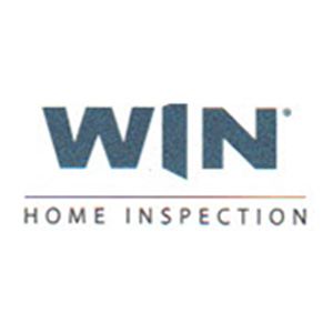 WIN-Home-Inspection