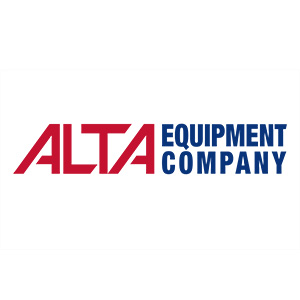 Alta Equipment Company