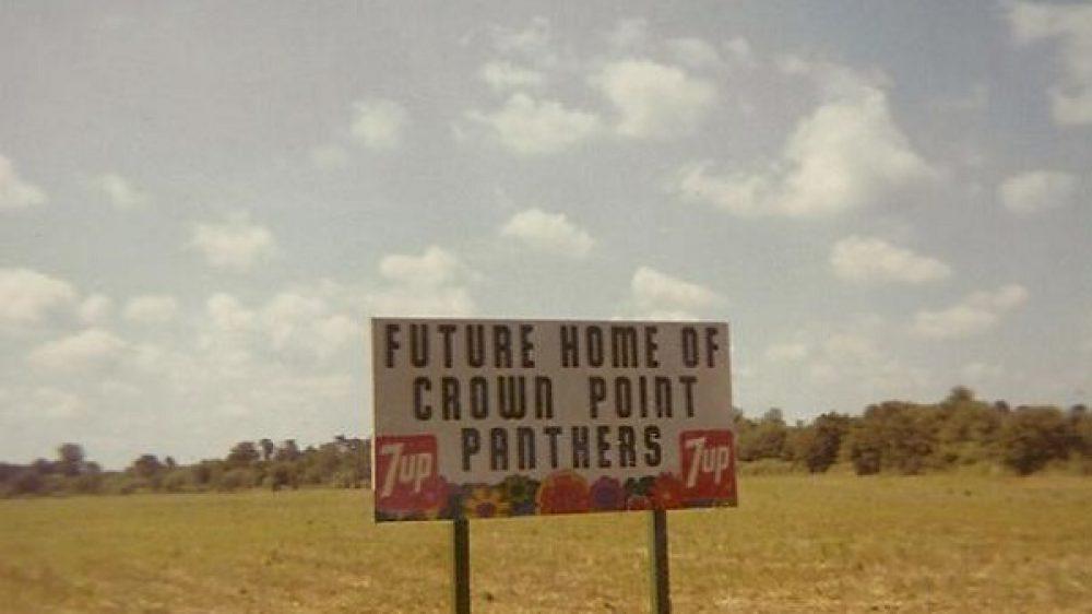 1971 field
