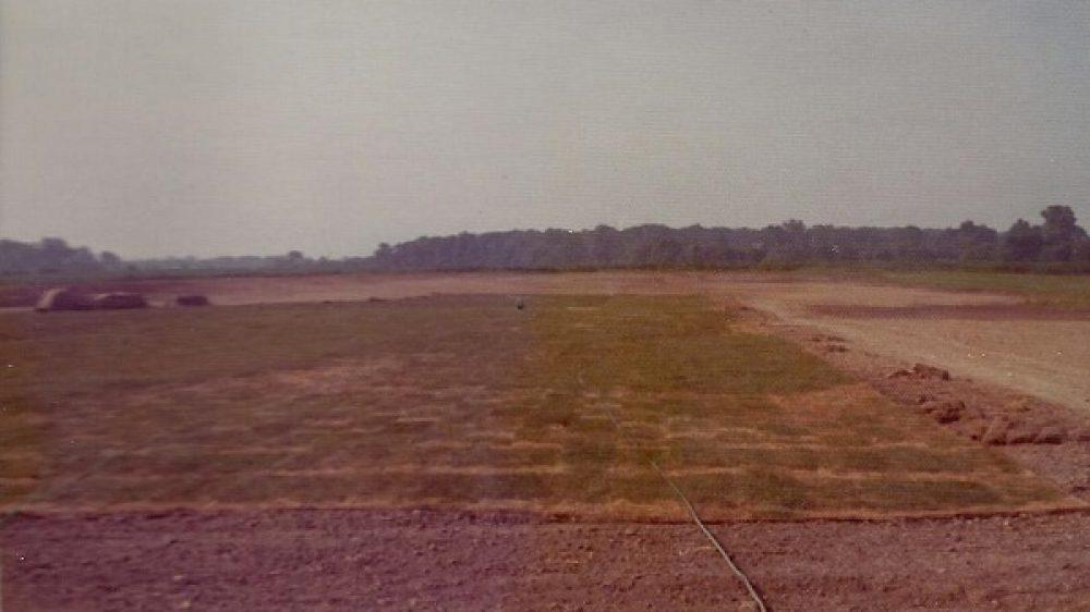 1971soddingthefield1