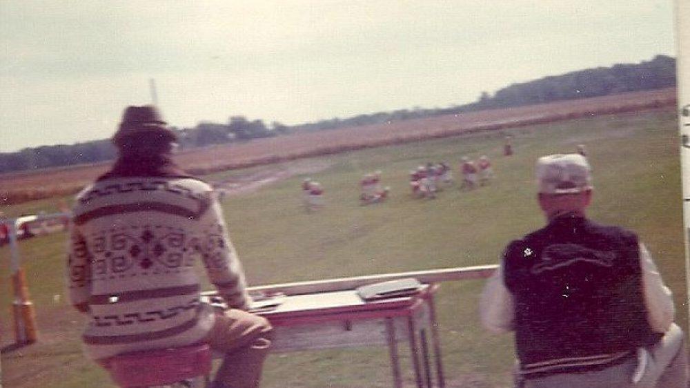 1973pressbox