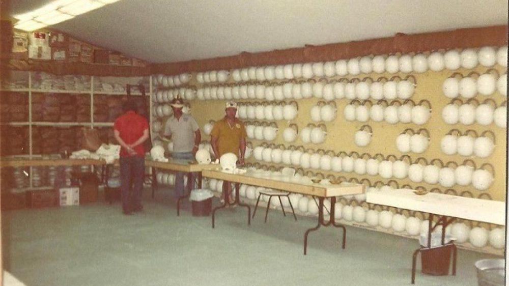 1981equipmentroom