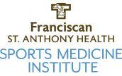 Franciscan St. Anthony Logo