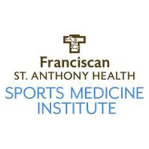 FSAH_SMI_logo